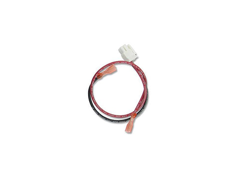 90-CABLE-U30-3 Battery Cable