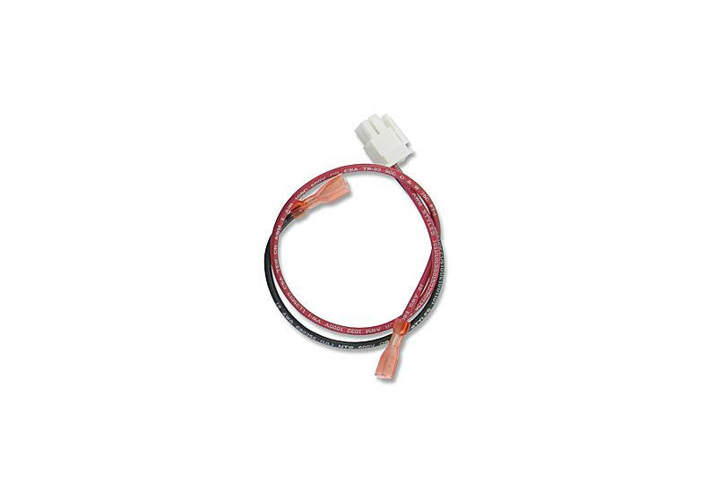 90-CABLE-U30 Battery Cable