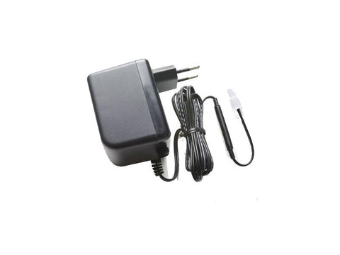 EU Compatible AC Power Adapter Power