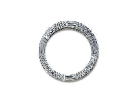 "1/16th"" Stainless Steel Cable"