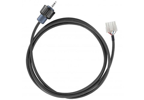 Water Level Sensor Cable for RXMOD-W1