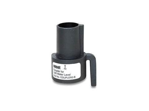 Replacement Coupler for U20 Water Level Data Loggers