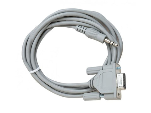 Interface Cable for PCs