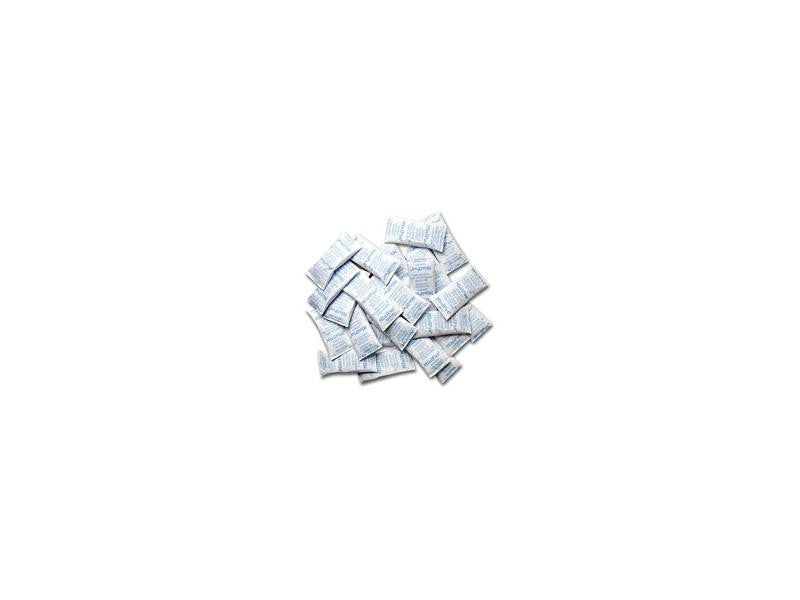 Large Desiccant Pack (25-Count)