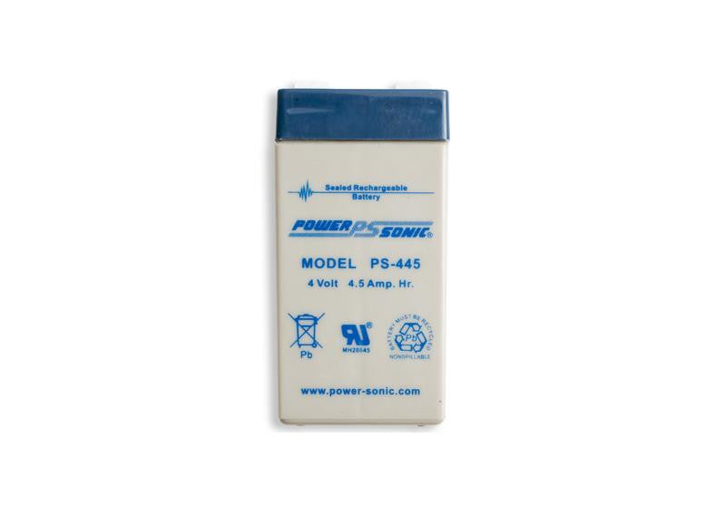 Replacement 4.5 Ahr battery for U30
