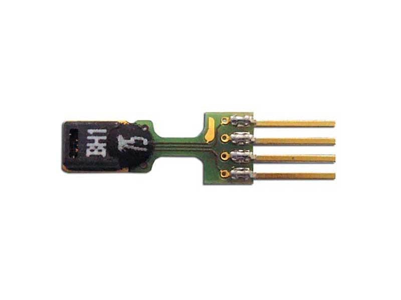 Replacement RH Sensor for UX100-011 and U14-001