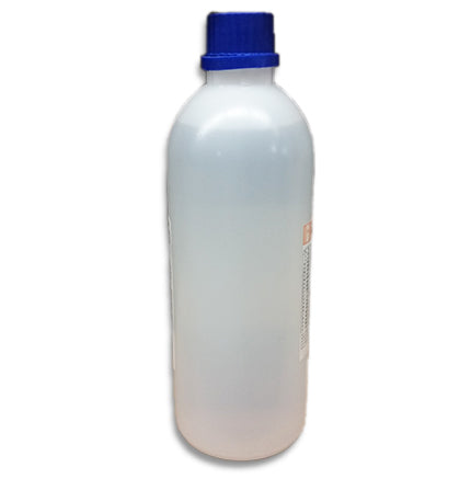Hi 70300L Storage solution for pH Electrodes (500mL)