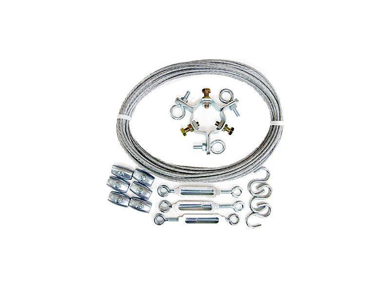 HWS Guy Wire Kit