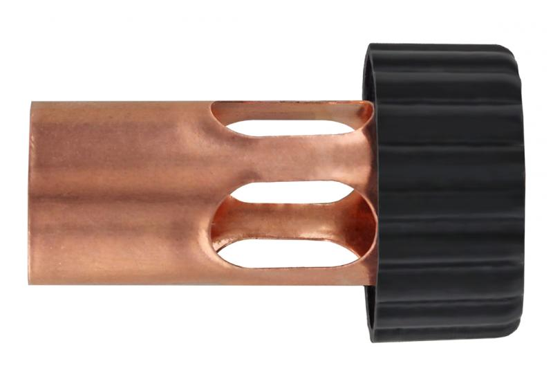 MX2500 Anti-Biofouling Copper Guard
