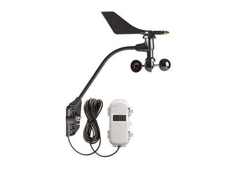 HOBOnet Wind Speed and Direction Sensor