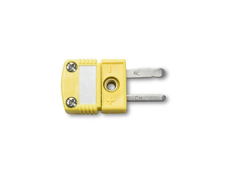 Type K Subminiature Connector Adapter