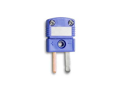 Type T Subminiature Connector Adapter