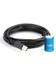 SQ-520: Full Spectrum Smart Quantum Sensor (USB)