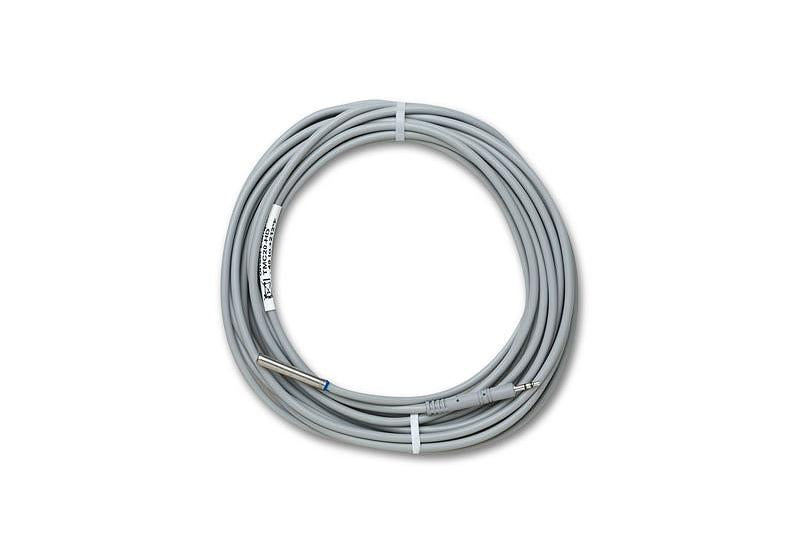 Air/Water/Soil Temperature (20' cable) Sensor