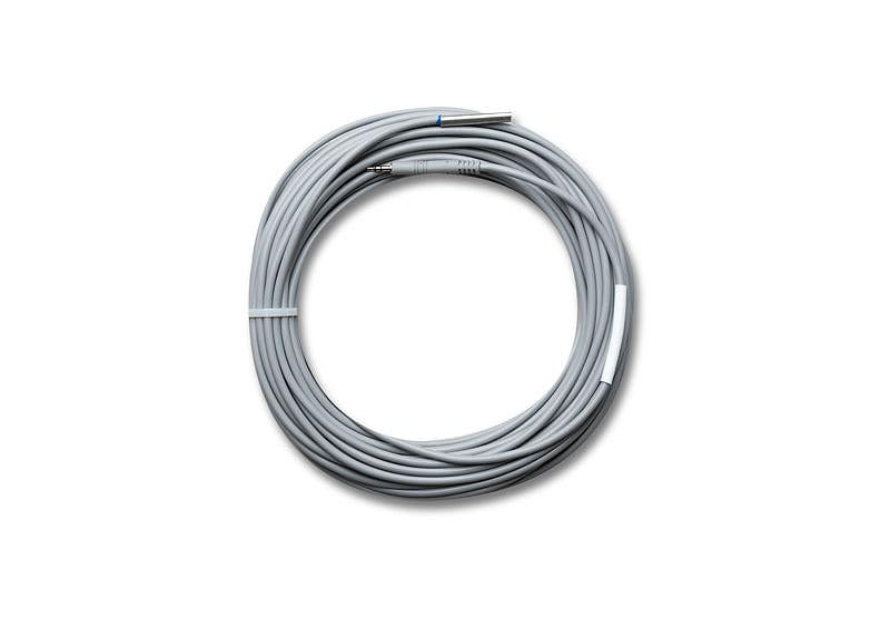 Air/Water/Soil Temperature (50' cable) Sensor