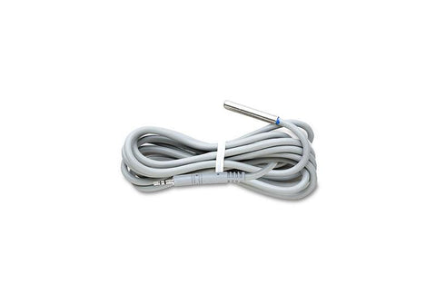 Air/Water/Soil Temperature (6' cable) Sensor