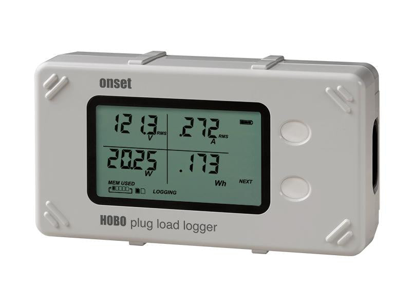 HOBO Plug Load Data Logger