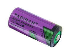 Replacement Lithium 2/3 AA