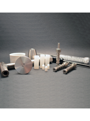 Stainless Steel Contractor Vapor Pin® Kit