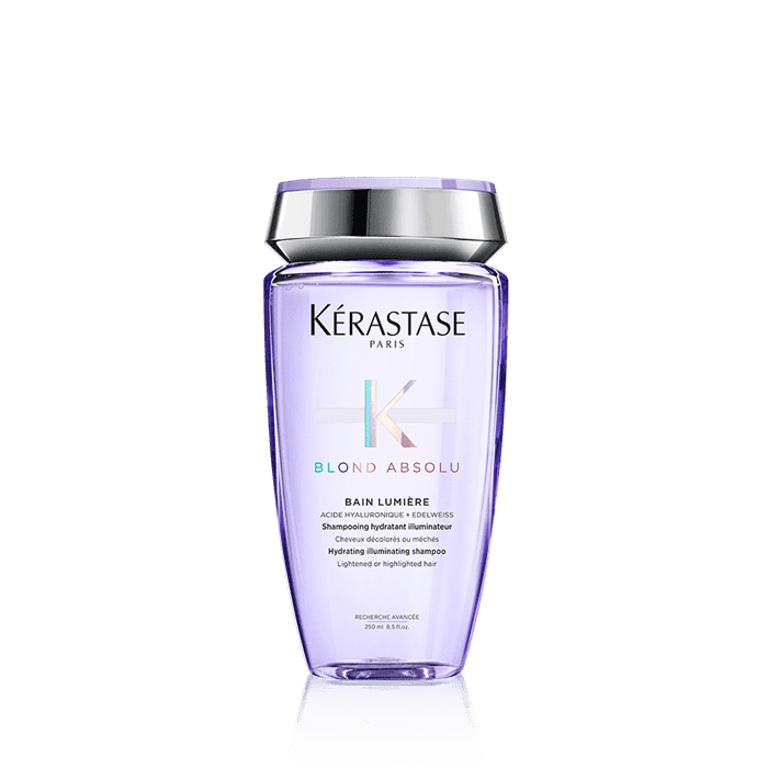 Kerastase Bain Lumiere Illuminating Shampoo 250ml