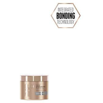 BLONDME® Tone Enhancing Bonding Mask- Cool Blondes