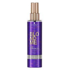 BLONDME® Tone Enhancing Spray Conditioner - Cool Blondes