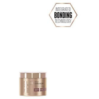 BLONDME® Tone Enhancing Bonding Mask - Warm Blondes