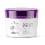 BC Smooth Perfect Treatment