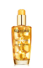 Kérastase Huile Originale Normal Hair 100ml