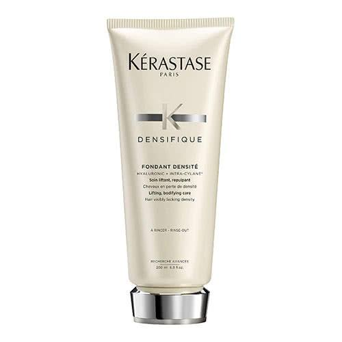 Kérastase Fondant Densite' 200ml