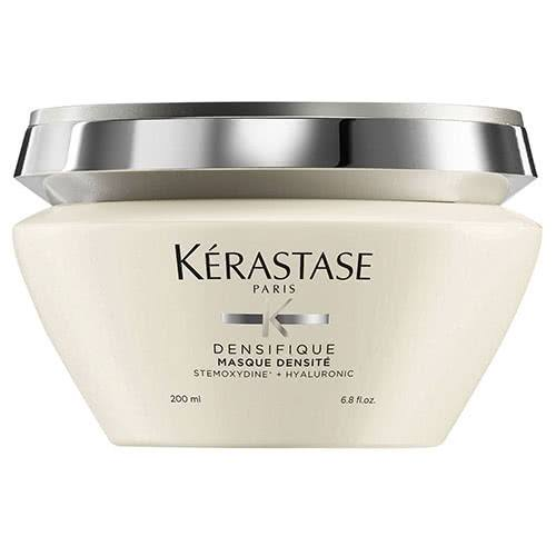 Kérastase Masque Densite' 200ml