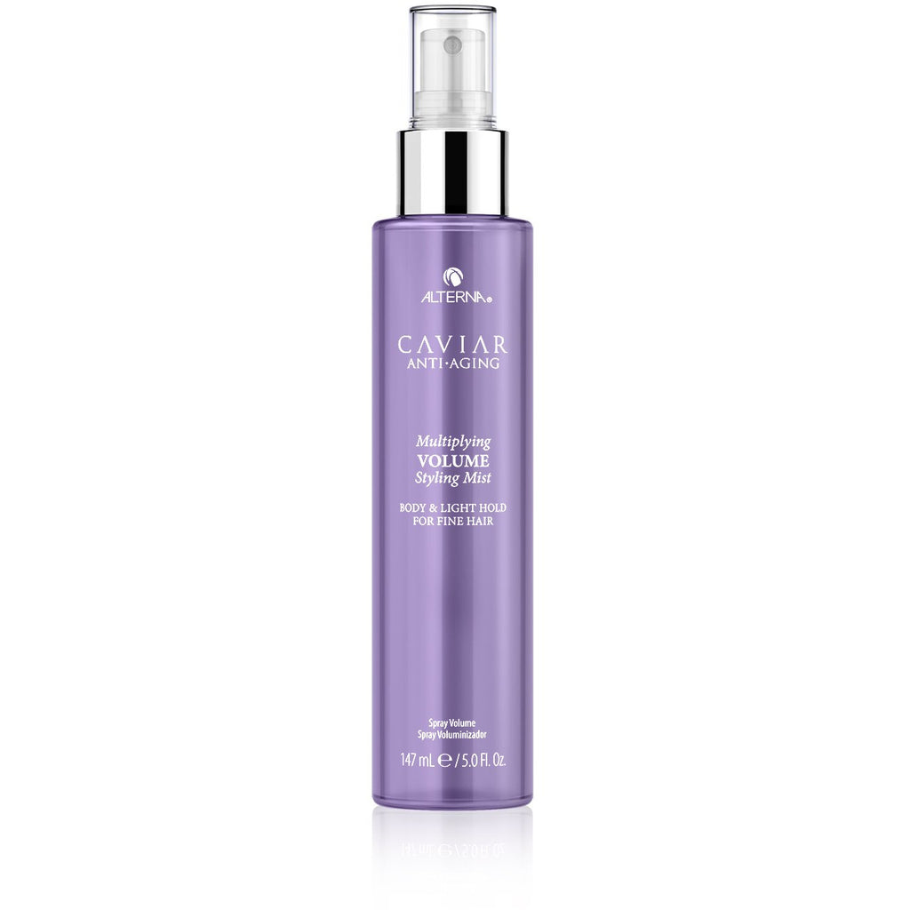 Caviar Anti-Aging MULTIPLYING VOLUME Styling Mist