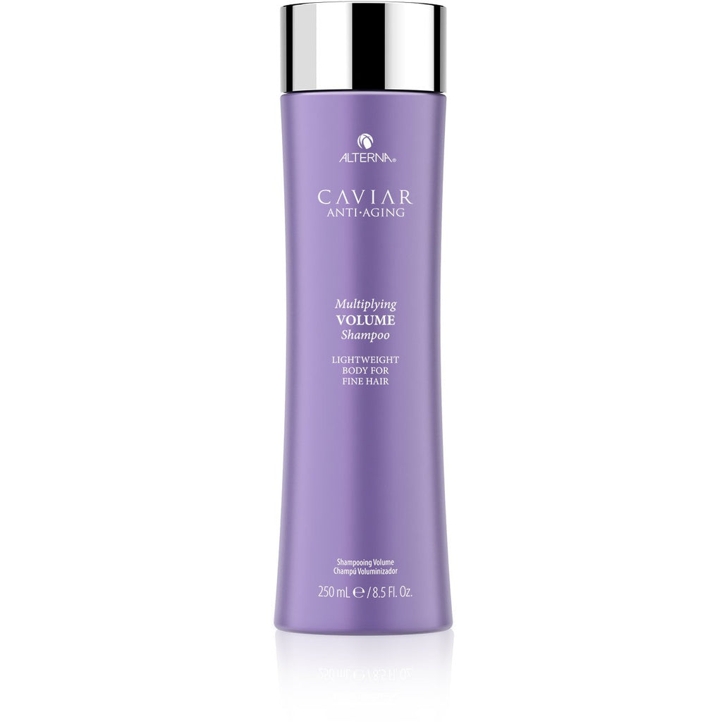 Caviar Anti-Aging MULTIPLYING VOLUME Shampoo