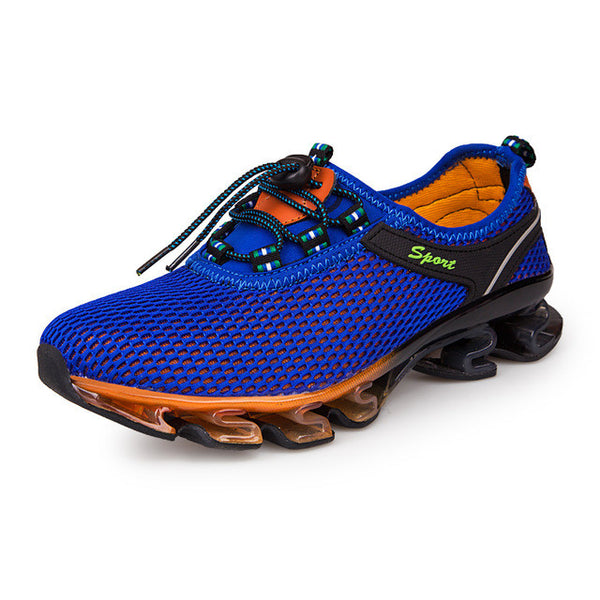 Men New Professional Athletic Shoes, Athletic Shoes, Stylenol- Stylenol