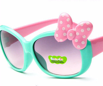 Kids Princess Cute Sunglasses, sunglasses, Stylenol- Stylenol