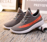 Men's Casual Sneakers, , Stylenol- Stylenol