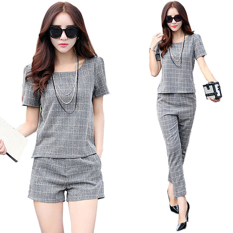 2 Pcs Set New Formal Casual Track Suits, Suits, Stylenol- Stylenol