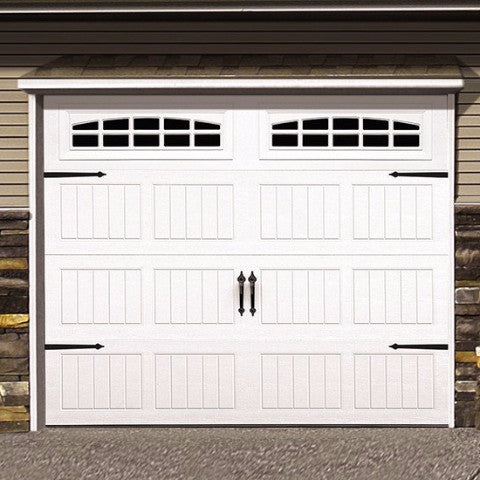 o carriagehouse steel doors garage house door carriage