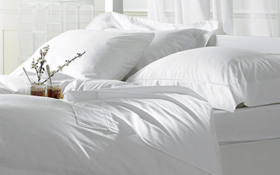 Bedding Bedsheet Pillow