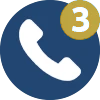 Beds and Bedrooms Phone Number