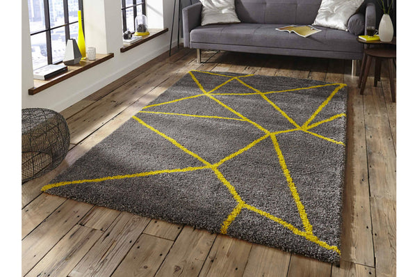 Royal Nomadic Rug - Available in Different Colours & Sizes