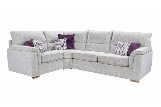 Milan 1C3 Seater Sofa (Available In Additional Colours)