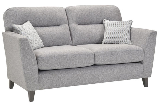Clarendon 2 seater Sofa