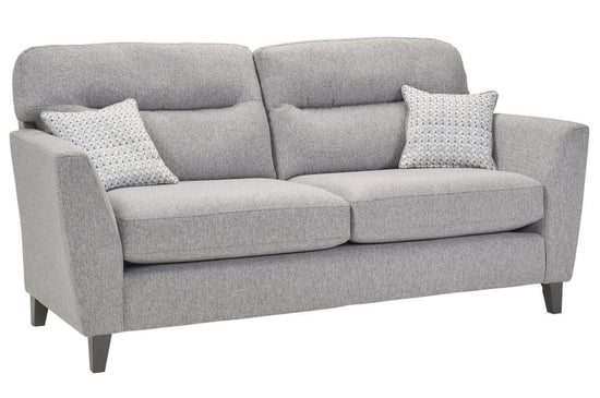 Clarendon 3 seater Sofa