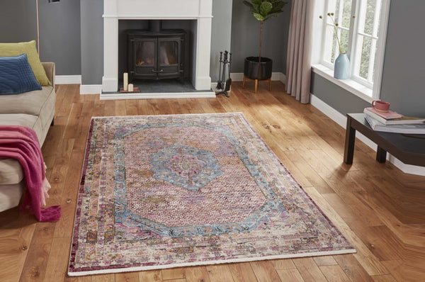 Athena Rug - Available in Different Sizes