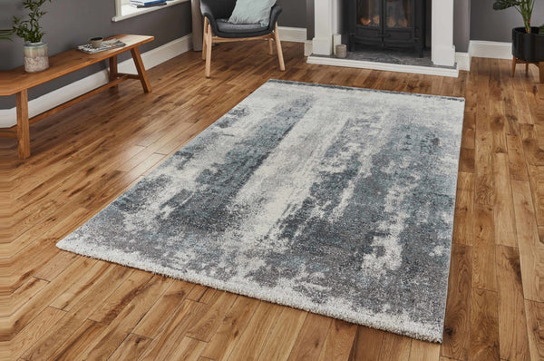 Brooklyn Rug - Available in Various Colours & Sizes