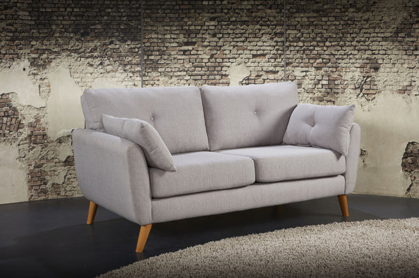 Candice 3 Seater Sofa