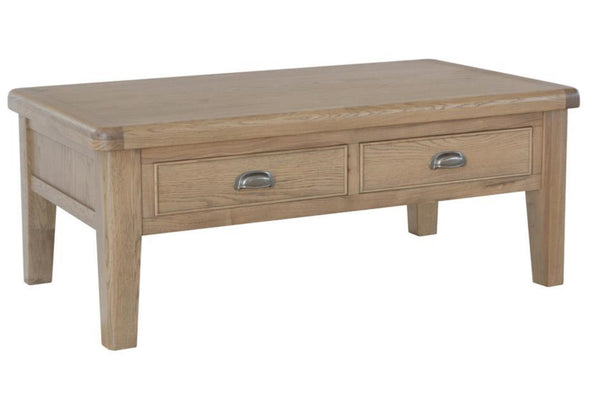 Harrogate Coffee Table