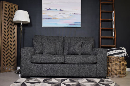 Vitorio 2 Seater Sofabed