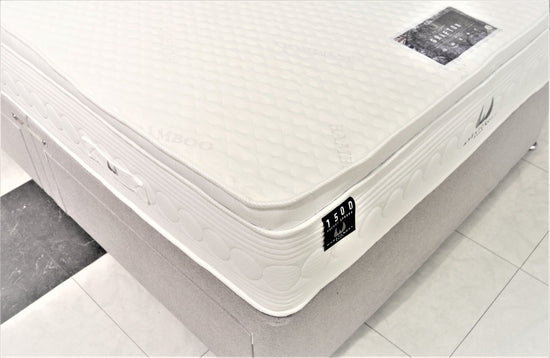 Grafton 1500 Mattress